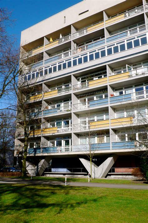 Oscar Niemeyer Berlin by Oscar Niemeyer Berlin Mailand 1972 1957 1968
