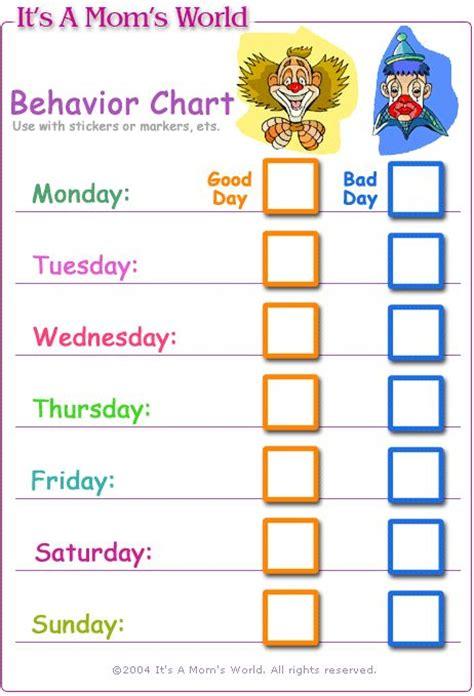 pin by wagner gonzalez on preschool behaviour 305 | 70088e6caf75f31a2838d55ff29795e6 potty sticker chart behavior sticker chart
