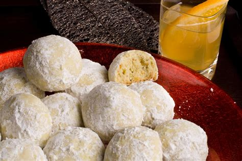 I have to say that i have had wedding cookies in the past that were awful. Best 21 Mexican Christmas Cookies - Best Diet and Healthy Recipes Ever   Recipes Collection