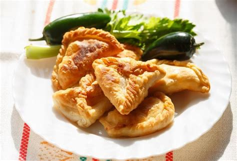idee recette cuisine cuisine