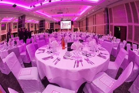 birthday venues celebrate 18th birthday in a never before way at a london party venue london other services