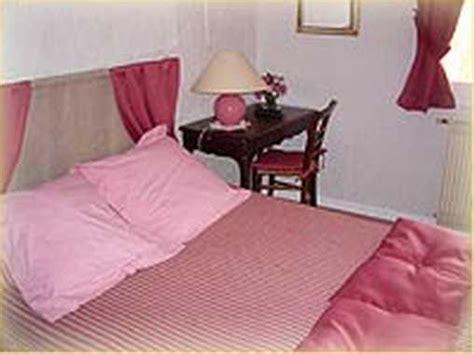 chambres d hotes ain 01 chambres d 39 hotes ain ferme equestre malafretaz