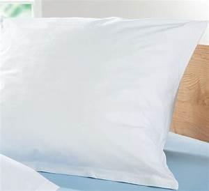 home textilegentug textile gentug textile With allergy pillow case cover