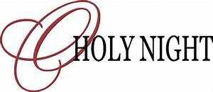 o holy night christmas wall letters sticker vinyl decal ebay With o holy night lettering