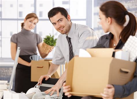 business moving services  store  business equipment