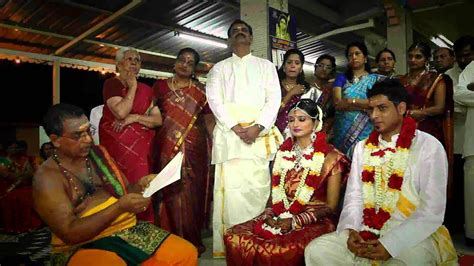 actress kalyani marriage kalyani marriage photos www imgkid the image kid