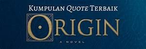 Kumpulan Quote ... Buku Kumpulan Quotes