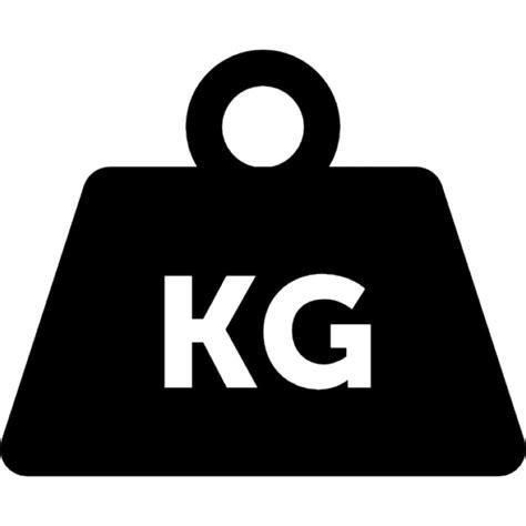 balance pour cuisine outil de poids télécharger icons gratuitement