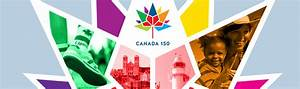 Celebrating Canada Day. How are you getting ready to be ...