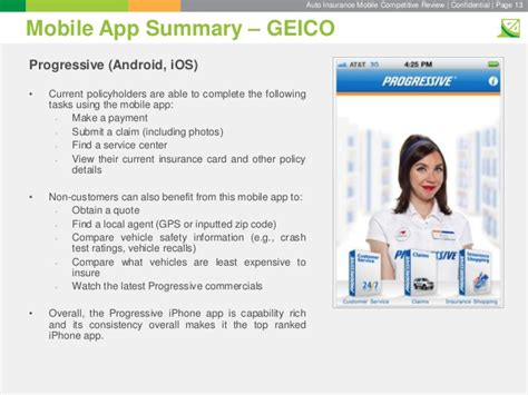car insurance policy geico rental car insurance policy
