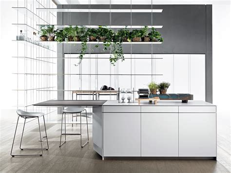 kitchen cabinets designs vela cucine dada 2965