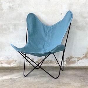 fauteuil d39exterieur au design intemporel original aa par With fauteuil design exterieur