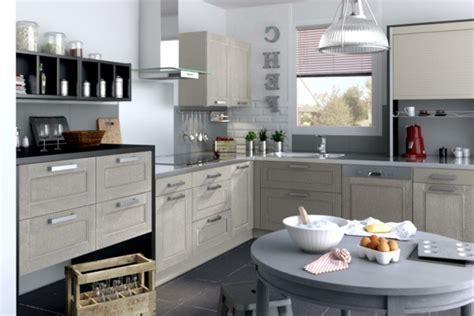 la peyre cuisine une cuisine lapeyre modèle de style et confort