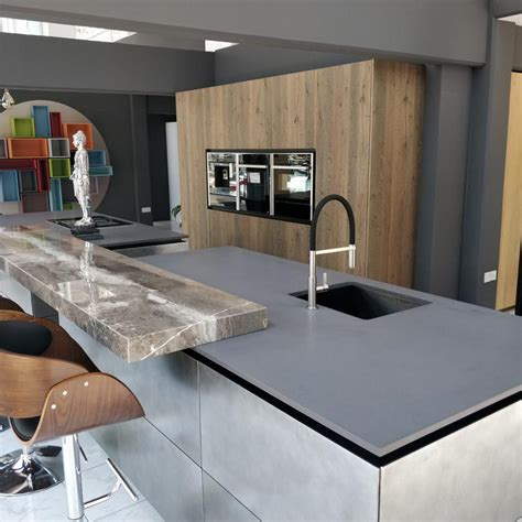 kitchen cabinets company investment opportunity