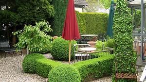 Gartengestaltung Ideen Beispiele : gartengestaltung design gartendesign beratung planung bilder ideen green24 ~ Bigdaddyawards.com Haus und Dekorationen