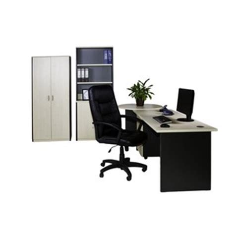 Office Desk New Zealand by Smart Office Furniture Quality Affordable Office Furniture