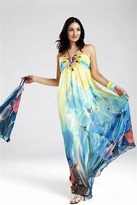 beach dresses for mother of the bride seeur With mother dresses for beach wedding