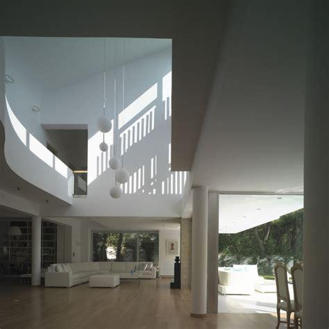 contemporary home interior modern contemporary house interior decor decobizz com