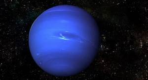10 Interesting Facts About Neptune