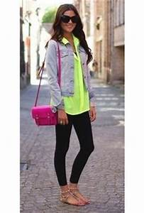 1000+ images about Legging Outfit on Pinterest | How to wear leggings Leggings and How to wear