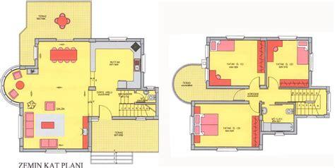italian villa floor plans small villa floor plans small villa plan mexzhousecom