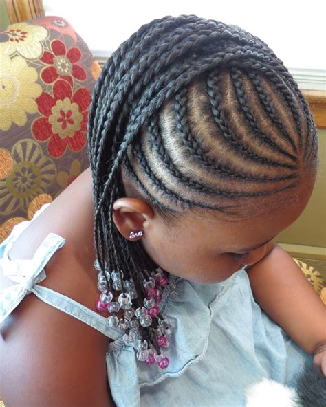 hair braiding styles for hair color and styles for