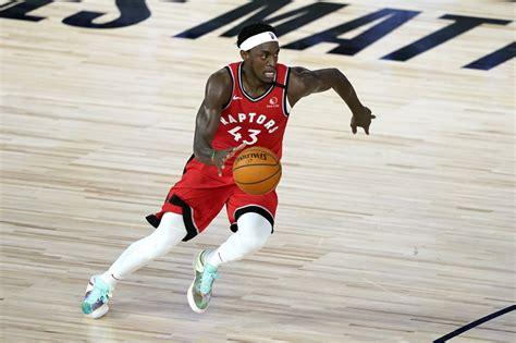 Toronto Raptors vs. Brooklyn Nets FREE LIVE STREAM (8/21 ...