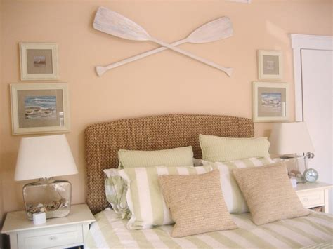 Beach Home Decor Ideas: Coastal Decorating Ideas