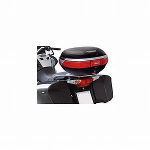 Bmw Topcase R1200rt Gebraucht : givi e193 top case rack bmw r1200rt 2005 2013 10 10 ~ Jslefanu.com Haus und Dekorationen