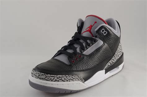Air Jordan Sneaker Nicknames