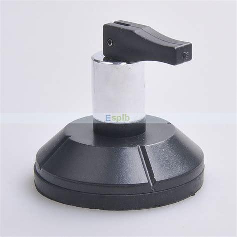 cheap cell phone repair get cheap cell phone repair table aliexpress