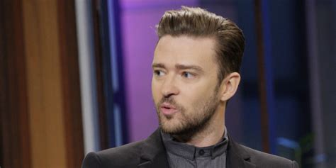'tko' Video Shows Justin Timberlake Getting Assaulted