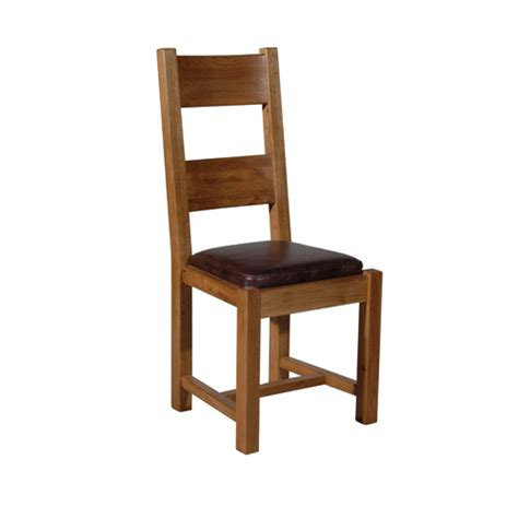 dining chairs archives the byre furniture