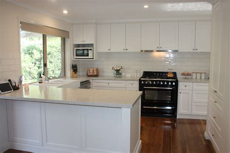 u shaped kitchen u shaped kitchens brentwood kitchens