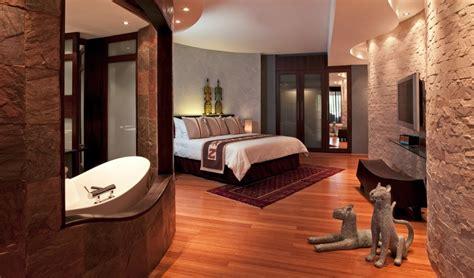 Tribe Hotel (nairobi, Kenya)  Design Hotels™