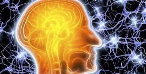 Šis 3 minūšu vingrinājumi liks smadzenēm darboties ar maksimālu jaudu. Un nekādu stimulatoru ...