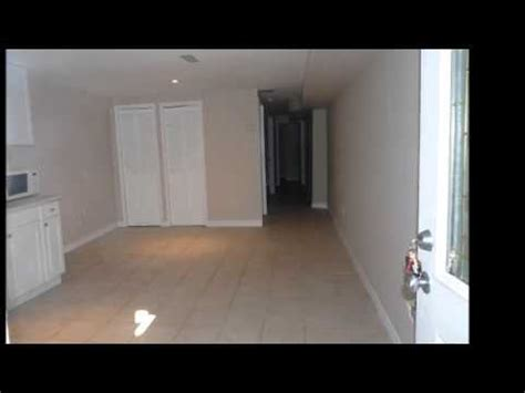 Two Bedroom Toronto Basement Apartment For Rent Bloor