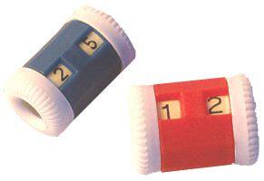 compteur de rang pour tricot thread needles la communaut 233 couture