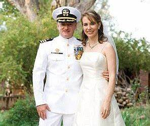 Astronaut Scott Kelly Is Married - Pics about space
