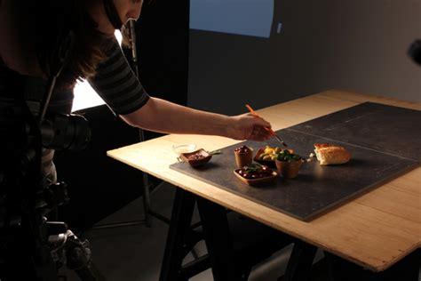 workshop recap food photography  mrd studios bowen