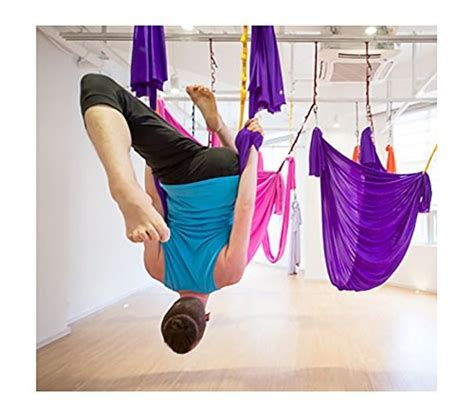 Antigravity Hammock For Sale by Set Antigravity Hammock For Sale Buy