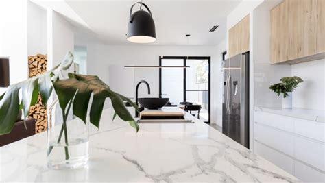 subway kitchen backsplash 10 contemporary kitchen trends that will be in 2019
