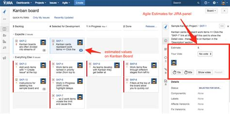 jira template 8 kanban tools for project managers and developers