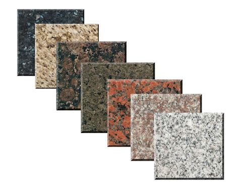 azulejos azulejo granito de china de m 225 rmol piedra