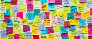How to Back Up, Restore, and Migrate Sticky Notes in ...
