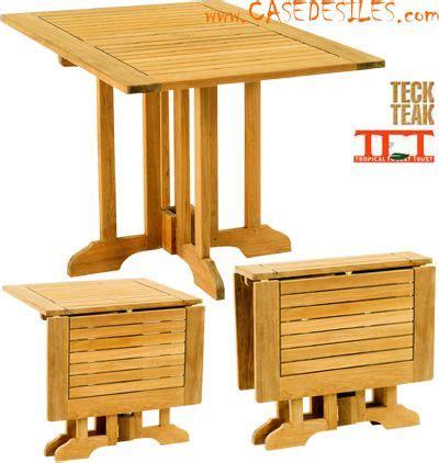table pliable pas cher table teck modulable pliable design carr 233 papillon pas cher salon en 2019 table teck teck