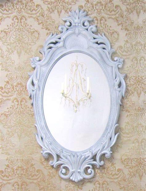 shabby chic mirrors for sale decorative vintage mirrors for sale shabby chic nursery decorative wa