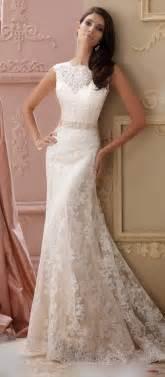 top wedding magazines best wedding dresses of 2014 4a the magazine