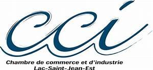 chambre de commerce et d39industrie lac saint jean est With chambre des commerces et d industrie