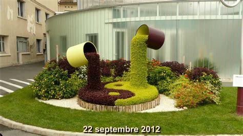 cuisine de jardin decoration exterieur de jardin nouveaux modèles de maison